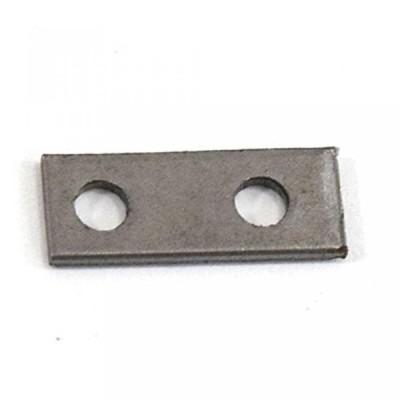 【送料無料】クラフツマン 工具 Craftsman 556-289 Power Hacksaw Raising Lever Plate Genuine Original Equipment Manufacturer (OEM) part 輸入品
