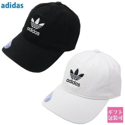 アディダス adidas 帽子 キャップ メンズ レディース 野球帽 スポーツ キャップ ベースボールキャップ ロゴ刺繍 BH7137 BH7135