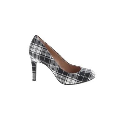 レディース 靴 ヒール パンプス Pre-Owned Kelly & Katie Women's Size 7 Heels