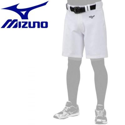 ミズノ 野球 エアブローパンツ メンズ レディース 12JD0F5201