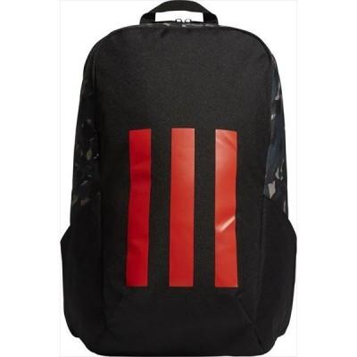 adidas アディダス PARKバックパック CAMO 27L GEC53