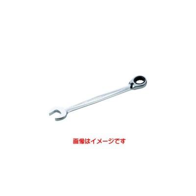 【メール便選択可】トネ RMR-08 切替式ラチェットめがねレンチ 8mm TONE