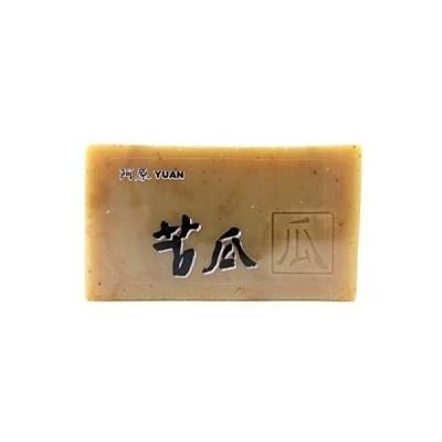 YUAN SOAP ユアンソープ 苦瓜(にがうり) 100g
