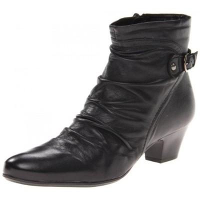 クラークス レディース ブーツ Clarks Women's Limbo Pause Ankle Boot