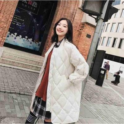 ダウンコート コート レディース ファッション アウター 中綿 冬アウター 防寒 ロングダウンコート 人気 rdkt027