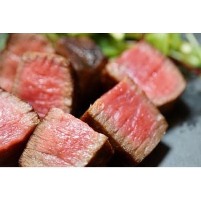【2612-1009】熊野牛 サーロインブロック2kg