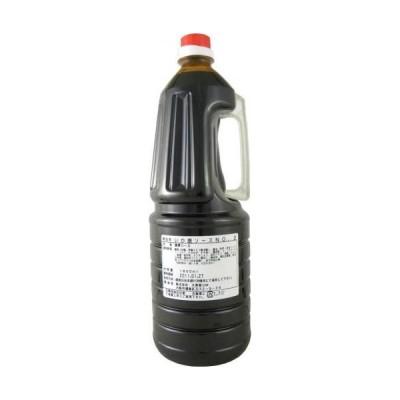 大黒ソース いか焼ソースNo.2 1.8L
