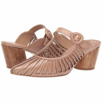 ベルナルド Bernardo レディース パンプス シューズ・靴 Fatima Sand Calf