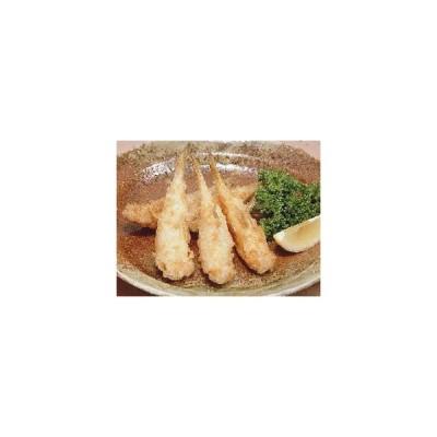 冷凍食品 業務用 小ふぐの唐揚 1kg (約31〜40尾入) 85001 弁当 揚物 おつまみ 一品 惣菜 ふぐ 魚料理 和食