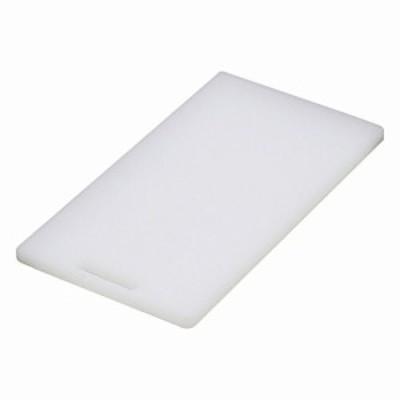 天領 家庭用まな板 中 (44×25×1.5cm)