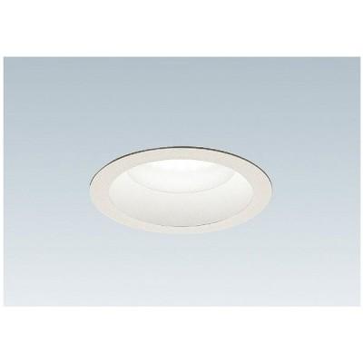 ERD6109W 遠藤照明 ベースダウンライト 白 LED
