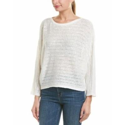 Joie ジョイー ファッション トップス Joie Brooklynn Sweater
