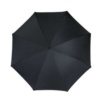 AOMOKI 逆さ傘 逆傘 長傘 日傘 逆折り式傘 晴雨兼用 梅雨対策 UVカット 耐強風 C型 二重構造 車用 男女兼用 猫柄 スイカ 雨