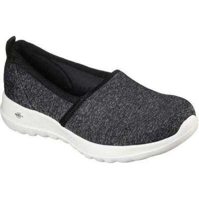 スケッチャーズ レディース スニーカー シューズ GOwalk Joy Soft Take Walking Sneaker