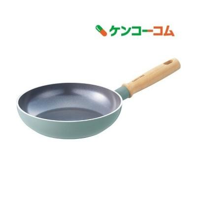 グリーンパン メイフラワー フライパン 20cm ( 1コ入 )/ グリーンパン