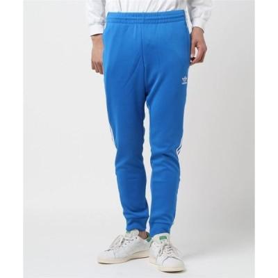 パンツ adidas アディダス  SST TRACK PANTS ED6058
