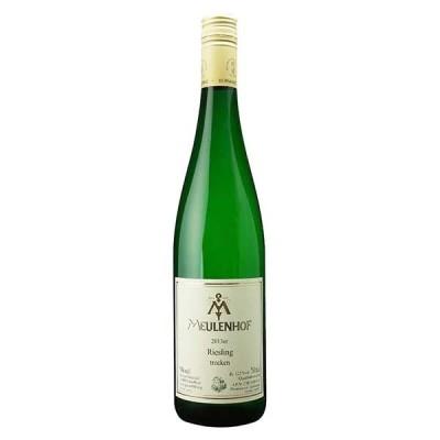 ミューレンホフ ミューレンホフ RI 750ml ドイツ モーゼル 白ワイン 稲葉