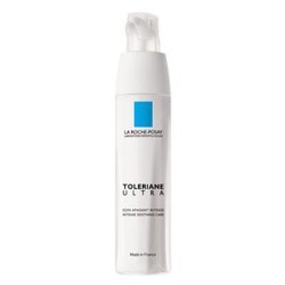 ラロッシュポゼ  トレリアン ウルトラ ULT【乾燥肌・敏感肌・保湿クリーム】 ターマルウォーター配合