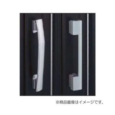YKK AP 玄関ドアアプローズII用ラッチ錠ケース本体 【品番:YS HHJ-0708】