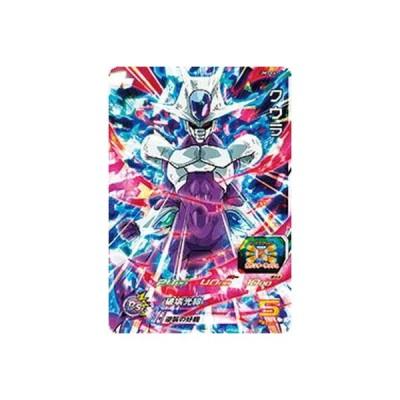 スーパードラゴンボールヒーローズ/UM3-041 クウラ SR