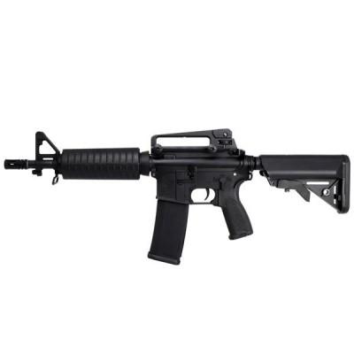 Specna Arms SA-E02 EDGE 電動ガン