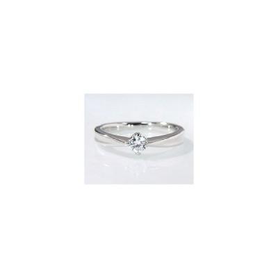 SV925 シグニティキュービックジルコニア リング(サイズ1号〜20号) アクセサリー 指輪