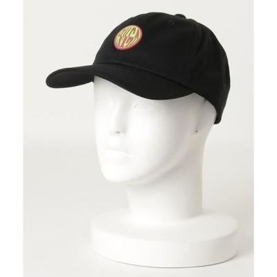 帽子 キャップ RVCA メンズ   COMPOUND CAP キャップ/ルーカ 帽子 キャップ