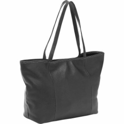 Piel  ファッション バッグ Piel Womens Small Professional Tote 4 Colors Womens Business Bag NEW