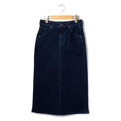 KEITH / キース 12OZデニム スカート