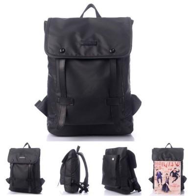 リュックサック メンズ リュック 鞄 カバン ビジネスバッグ バックパック デイパック 大容量 軽量 おしゃれ ナイロン 多機能 通学 通勤