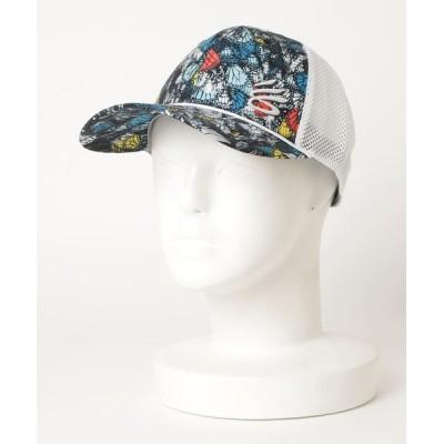 UNDER ARMOUR / カリー ハット(ゴルフ/MENS/メンズ) MEN 帽子 > キャップ