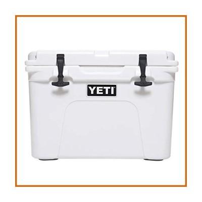 送料無料 YETI(イエティ) クーラーボックス タンドラ 35qt. ホワイト YT35W