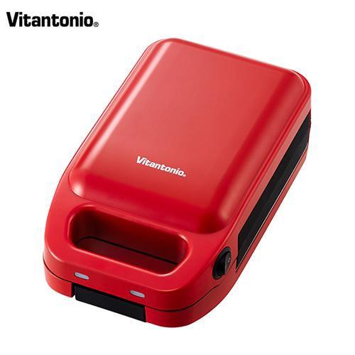 Vitantonio 厚燒熱壓三明治機【愛買】