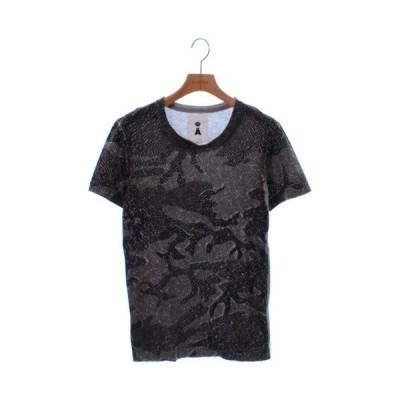 A エイス Tシャツ・カットソー レディース