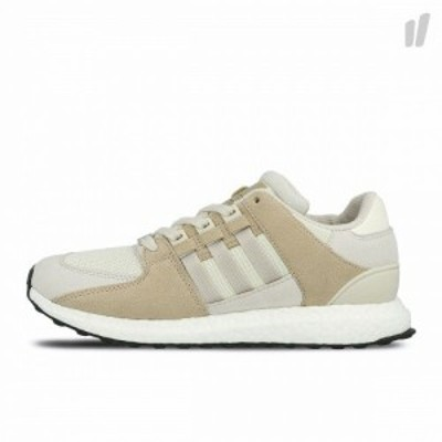 送料無料 日本未発売 adidas Equipment Support Ultra Cream White / Talc / Clay Brown BB1239