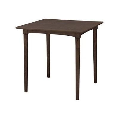 ダイニングテーブル ブラウン NET-829TBR