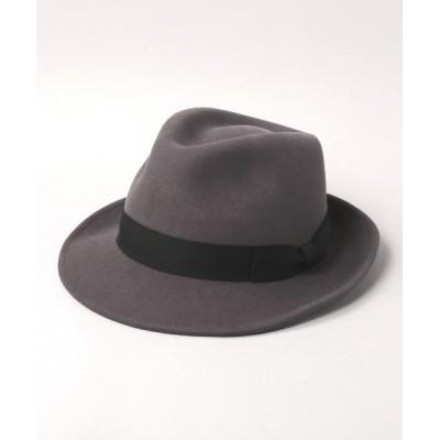 CA4LA / MOVE MEN 帽子 > ハット
