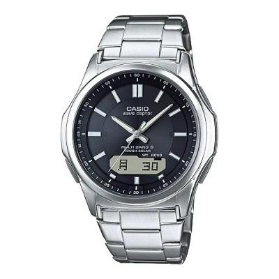 CASIO(カシオ) WVA-M630D-1AJF ソーラーコンビネーション 時計 メンズ 男性用 腕時計