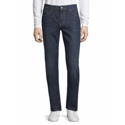 ジョーズ メンズ パンツ デニム ジーンズ Troy Slim-Fit Jeans