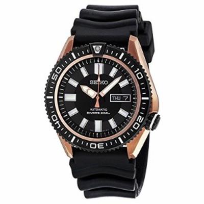 セイコー SEIKO スーペリア 自動巻き 腕時計 SKZ330J1 [並行輸入品]