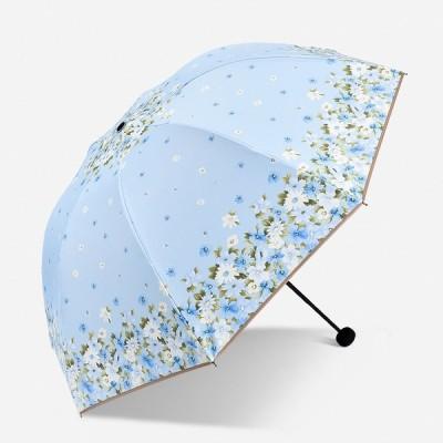 人気新品 日傘 折りたたみ 遮光 uvカット おしゃれ 折りたたみ傘 軽量 晴雨兼用 日傘 レディース ひんやり傘 紫外線 対策 遮熱 傘 かさ カサ