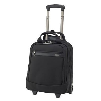 パスファインダー(Pthfinder) Soft Carry On/ソフトキャリーオン PF1834B ブラック/黒