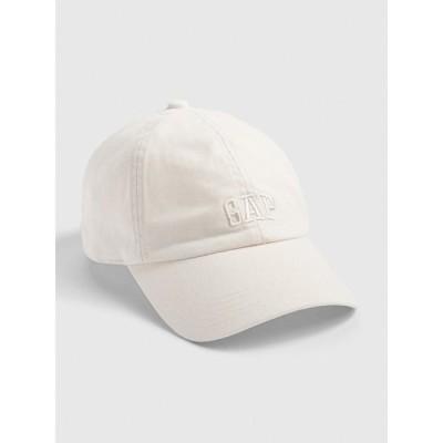 帽子 キャップ ロゴベースボールキャップ