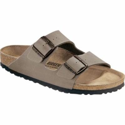 ビルケンシュトック Birkenstock メンズ サンダル シューズ・靴 Arizona Stone/Birkibuc