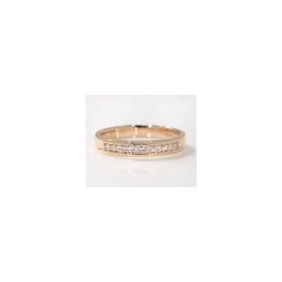 SV925 シグニティキュービック ピンクキュービック リング(サイズ1号〜20号) アクセサリー 指輪