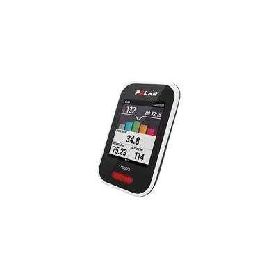 POLAR ポラール V650 GPS サイクルコンピューター