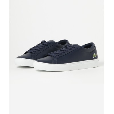 atmos pink / LACOSTE L.12.12 116 1 (NAVY) (17SP)_lcs MEN シューズ > スニーカー