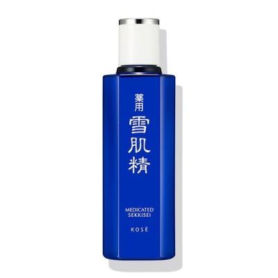 【医薬部外品】コーセー 薬用雪肌精 200ml