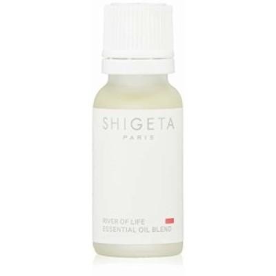 SHIGETA(シゲタ) リバーオブライフ 15ml