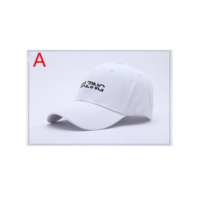 2020 夏 男女 ファッション の日焼け止め 帽子(2枚入)